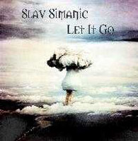 Simanic, Slav - Let It Go
