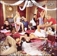 Simple Plan - No Pads, No Helmets..Just Balls