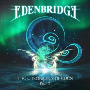 Edenbridge - Chronicles of Eden Pt.2