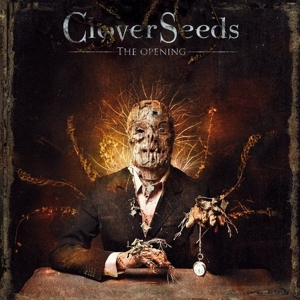 Cloverseeds - Opening (Re-Release)