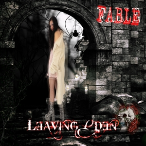 Leaving Eden - Fable