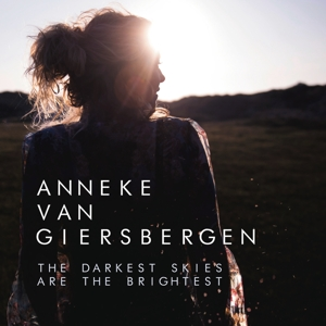 Giersbergen, Anneke van - The Darkest Skies Are the Brig