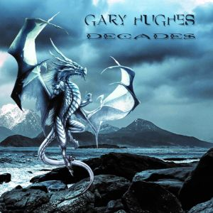 Hughes, Gary - Decades