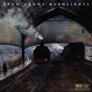 Adams Ryan - Wednesdays