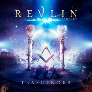 Revlin Project - Trancesender