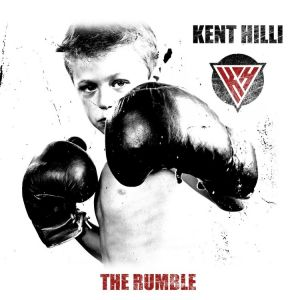Hilli Kent - The Rumble