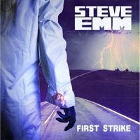 Emm Steve - First Strike
