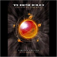 Threshold - Critical Energy