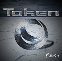 Token - Punch