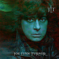 Turner, Joe Lynn - JLT