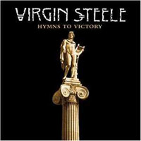 Virgin Steele - Hymns To Victory