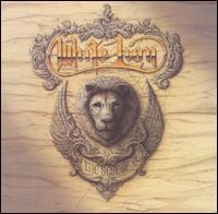 White Lion - Best Of