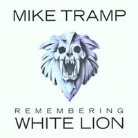 White Lion Feat. Mike Tramp - Remembering