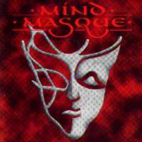 Mind Masque - Mind Masque