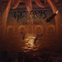Gb Arts - The Lake