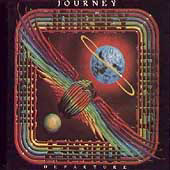 Journey - Departure, rem.