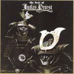 Judas Priest - Best Of