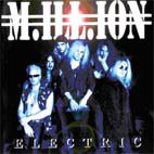 Million - Electric