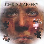 Caffery, Chris - Face