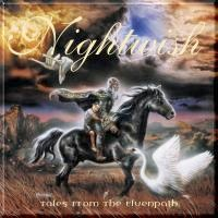Nightwish - Tales From The Elvenpath (Best of)