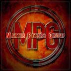 Mpg - Martie Peters Group