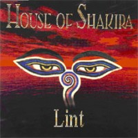House Of Shakira - Lint