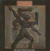 Dare - Blood From Stone