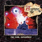 Ayreon - The Final Experiment Special Edition