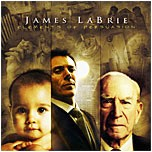 LaBrie, James - Elements Of Persuasion