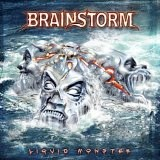 Brainstorm - Liquid Monster - ltd.ed.