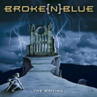 Broke [n] Blue - The Waiting