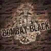 Bombay Black - Mercy