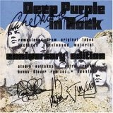 Deep Purple - In Rock, 25th Anniversary