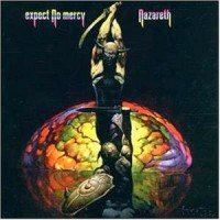 Nazareth - Expect No Mercy - Remast.