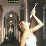Helloween - Pink Bubbles, remastered +4
