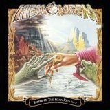 Helloween - Keeper Of The Seven Keys 2