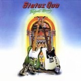 Status Quo - Perfect Remedy +6