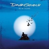 Gilmour, David - On An Island