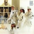 Cheap Trick - Dream Police +3