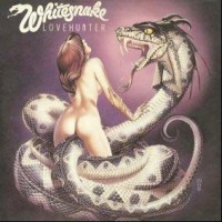 Whitesnake - Lovehunter, rem.