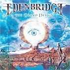Edenbridge - Grand Design, ltd.ed.