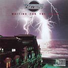 Fastway - Waiting For The Roar + 1