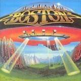 Boston - Don't Look Back - remastered