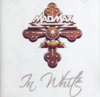Mad Max - In White