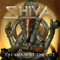 Shiva - The Curse Of The Gift