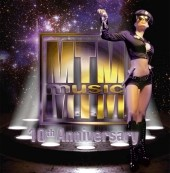 MTM Compilation - 10th Anniversary