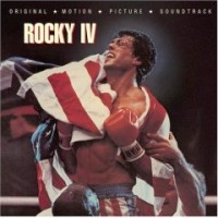 Various - Rocky IV
