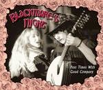 Blackmore's Night - Past Times With Good Company, spec. Ed.