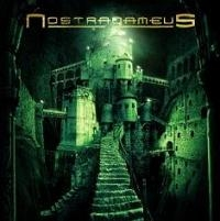 Nostradameus - Pathways, ltd.ed.