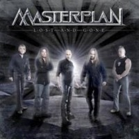 Masterplan - Lost And Gone